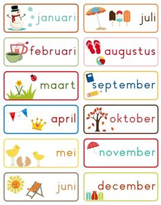 pixels - My Winter Break 2020 Primary School, Pre School, Primary Education, Elementary Schools, Learn Dutch, Dutch Language, Starting School, School Posters, School Items
