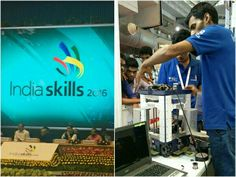 After Digital India &Make in Indiacampaigns, Government of India has made a nationwide launching parade of multiple skills programme called Skill India Mission. Know the features, USP & details.