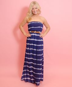 Lazy Beach Day Dress, $49 - AMaVo  OMG! I want this dress to wear to Boji this summer!