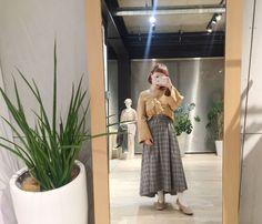 秋シューズで秋スタイリング♡ | MD・BUYER | w closet/ダブルクローゼットオフィシャルサイト