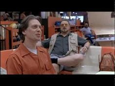 4-10-2015: The Big Lebowski (1998).  A movie I still do not understand, but that I find more amusing after each view.  Just remember to observe Shabbas.