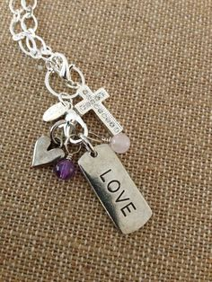 Love is all you need.... Origami owl Www.adriana.origamiowl.com
