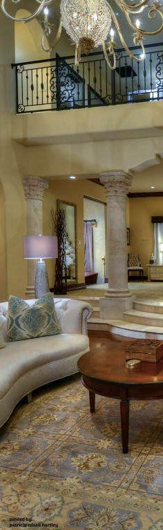 Buy Or Sell Scottsdale Homes With Top Scottsdale Realtor Jen Wehner