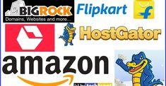 Make Money Using Affiliate Marketing  with pictures Snapdeal HostGator BigRock Amazon Flipkart Affiliate Program