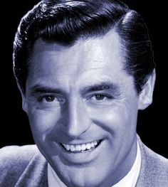 """Cary Grant Filme: 'Un Affair to Remember """"Nu Credit pentru . Hollywood Men, Old Hollywood Stars, Golden Age Of Hollywood, Classic Hollywood, Old Movies Classic, Gary Grant, Male Movie Stars, Becoming An American Citizen, Charming Man"""