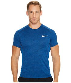 d9096c3113 9 Best Billy Christmas List images | Training tops, Under armour ...