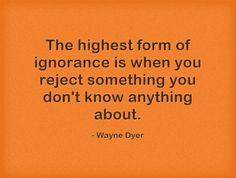 #Ignorance #Ignorant #IgnorantSociety #Ignorantpeople #Ignorantpeopleeverywhere #shallow #superficial #stupid #people #StupidSociety #ShallowSociety #stupidpeople #stupidpeopleeverywhere  #fake #Society #fakeSociety  #NobodywantstheTruth  #NobodylikestheTruth  #Truth #thetruth #Reality #Mankind #Humans #Humanity #HumanNature  #deepthinker #deepthinkers #deepthinking #differentfromMajority  #NoHopeforHumanity