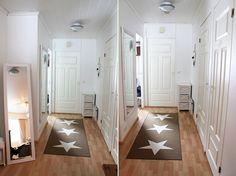 Image result for eteinen Decor, Furniture, Room, Home Decor, Room Divider, Divider, Hallway