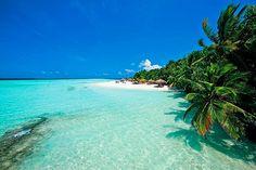 Malediivit - finnmatkat.fi #finnmatkat