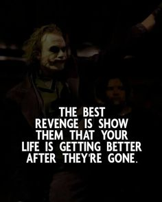 Best Joker Status For Whatsapp With Images & Quotes Real Life Quotes, Reality Quotes, Mood Quotes, True Quotes, Motivational Quotes, Inspirational Quotes, Deep Quotes, Joker Love Quotes, Heath Ledger Joker Quotes