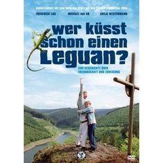 Wer küsst schon einen Leguan? (2004)…