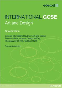 edexcel igcse specification Subject description download link physics specification and sample assessment material edexcel international gcse in physics (4ph0) first examination june 2013.
