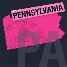 Homeschool regulation decreases in Pennsylvania