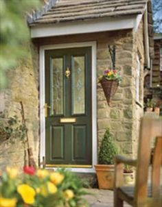 REHAU uPVC doors no longer have to be just white, now you can create a different aesthetic affect with a wide range of colours and finishes. https://upvcfabricatorsindelhi.wordpress.com/