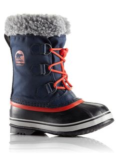 3fc5be564c 13 Best Winter shopping for SLC images