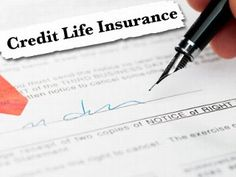 Have you ever thought the after effect of a person die before settle his loan amount? Normally the bank or the loan provider will attach the asset which is mortgaged for the loan. IF there is any personal security the surety Life Cover, Personal Security, Apply Online, Life Insurance, How To Apply, How To Plan, Healthy Living, India, Healthy Life