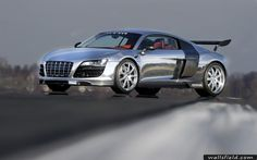 You can view, download and comment on Audi R8 free hd wallpapers for your desktop backgrounds, mobile and tablet in different resolutions.