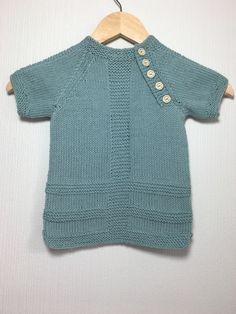 Sandanegenser | Beach sweater • Solaastrikk • Tictail Beach Sweater, Sweaters, T Shirt, Shopping, Fashion, Tee, Moda, La Mode, Pullover