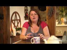 ▶ The Hedgewitch Cooks - John Barleycorn - YouTube