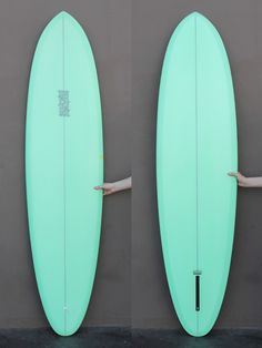 www.allcheaphere.com fashion designer sexy bikini large discount #surfboard