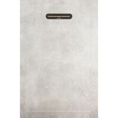 Mold Douchetegel Cement   vtwonen tegels - de enige echte!