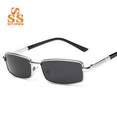 mens polarised sunglasses cxjg  cool Super Promotion High Quality Polarized Sunglasses Men's Famous Brand  UV400