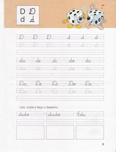 Body Preschool, Diagram, Writing, Albert Camus, Blog, Homeschooling, Albums, Valentino, Google
