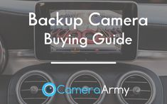 16 best backup camera lab images on pinterest labs lab and army rh pinterest com