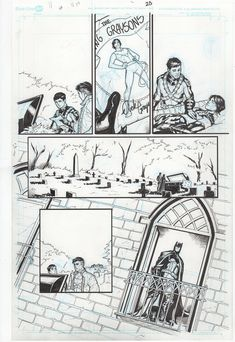 Meghan Hetrick's unpublished NW #30 19/26