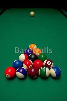 Best Bar And Man Cave Decor Images On Pinterest Man Cave Man - Sportcraft monument billiard table