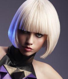 Phenomenal 60S Style Love It And Style On Pinterest Short Hairstyles Gunalazisus