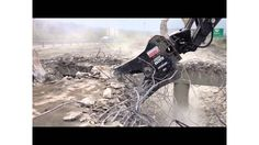 Video: Up Close and Personal with Genesis Demolition Recyclers