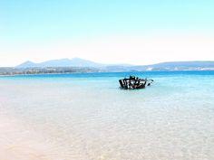 Messinia, Greece..