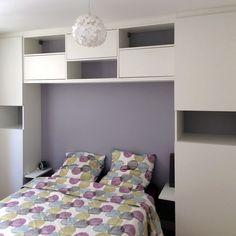 papier peint imitation pierre dans un salon avec effet. Black Bedroom Furniture Sets. Home Design Ideas