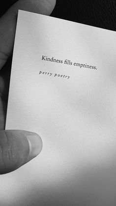 poem quotes perrypoetry on for daily poetry. Poem Quotes, Words Quotes, Motivational Quotes, Life Quotes, Inspirational Quotes, Writer Quotes, Quotes In Books, Qoutes, Sayings