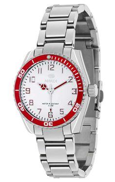 Reloj Marea Cadete B54043/3