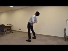 腰痛軽減、体動かして 予防と対策に体操も:朝日新聞デジタル