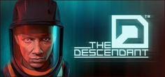 The Descendant Episode 3 Game Free Download for PC Direct Link ONE FTP LINK | TORRENT | FULL GAME | REPACK | DLCs | Updates and MORE!