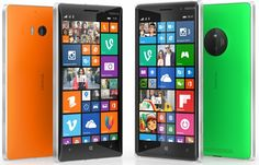 Lumia Denim with Windows Phone 8.1 Update 1 to Commence in October Last Week