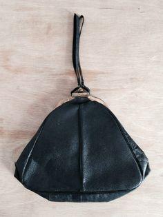 #handbag #leather #brass #oldshopstarysklep #krakow