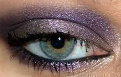 urban decay vice 3 looks - Google Search