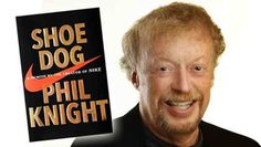 Shoe Dog PDF by Phil Knight free book download at http://www.allebookdownloads.com/shoe-dog-pdf-by-phil-knight/746/