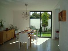 decoraciones de casas pequeñas por dentro Buscar con