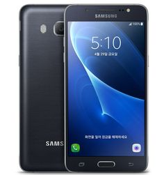 Samsung Galaxy J5 2016 (Black) http://nisatele.com/index.php?main_page=index&cPath=67&sort=20a&page=2