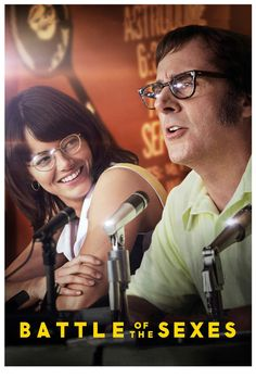 Battle of the Sexes Full Movie Online | Download Battle of the Sexes Full Movie free HD | stream Battle of the Sexes HD Online Movie Free | Download free English Battle of the Sexes 2017 Movie #movies #film #tvshow