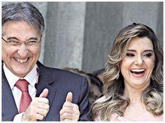 Folha do Sul - Blog do Paulão no ar desde 15/4/2012: TRE-MG decide seguir investigação que pede a cassa...