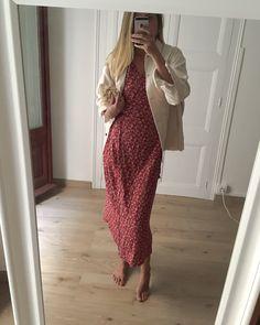 Holiday Wear, My Wardrobe, Style Inspiration, Shopping, Dresses, Fashion, Vestidos, Moda, Fashion Styles