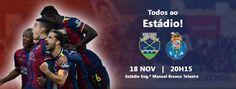 SPORTS And More: #PortugueseCup   #GDChaves vs #FCPorto  3:15pm NY ...