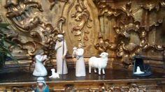 Igreja dos Carmelitas/Porto - PT 2015