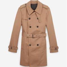 Frauen Regenmantel 2020 Navy PeaMantel Lange Ärmel Belt Frauen Winter Jacke